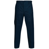 Брюки полевые Propper™ BDU Trouser Button Fly Dark Navy