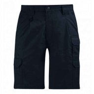 Шорты тактические Propper™ Men's Tactical Short LAPD Navy