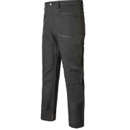 Брюки тактические Vertx Travail Tactical Pants Carbide