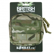 Подсумок утилитарный Kombat UK Mini Utility Pouch - BTP