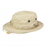 Панама PROPPER Boonie Hat Khaki - 100% Cotton