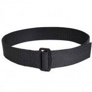 Ремень Rothco Nylon BDU Belt Black