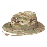 Панама PROPPER Boonie Hat Multicam - 50/50 NYCO Ripstop