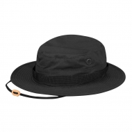 Панама PROPPER Boonie Hat Black - 100% Cotton