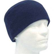 Шапка Rothco G.I. Type Polar Fleece Watch Cap Navy Blue