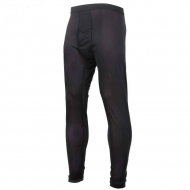 Кальсоны Rothco Silk Weight Bottoms ECWCS Gen III Level 1