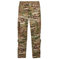 Брюки полевые PROPPER Battle Rip ACU MultiCam - New Spec