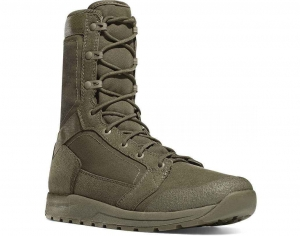 Ботинки DANNER Tachyon Hot Sage Green 50132