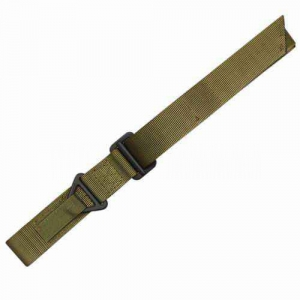 Ремень Condor Rigger Belt Coyote Tan