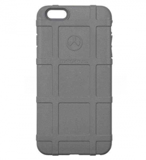 Чехол Magpul Field Case Apple iPhone 6/6S Plus Grey