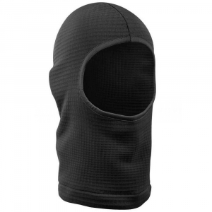 Балаклава Rothco Military ECWCS Gen III Level 2 Balaclava Black