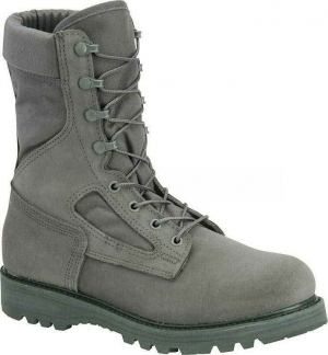 Ботинки CORCORAN USMC Sage Green Hot Weather Boot 8700