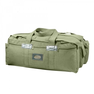"Баул Rothco ""Mossad Tactical Duffle Bag"" OD"