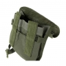airsoft_OET_UtilPouch_OD_C.jpg