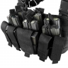 Condor-Recon-Chest-Rig-MCR5-Black-3.jpg
