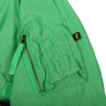 Dynamic_20Apple_20green-sleeve_20pocket.jpg