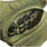 condor_messenger_bag_od_4.jpg
