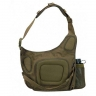 propper-ots-xl-bag-back-f5614_1.jpg