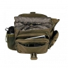 propper-ots-xl-bag-top-f5614.jpg