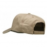 propper-6-panel-cap-with-loop-back-f5575.jpg