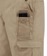 propper-tactical-pant-men-canvas-cell-pocket-f5252.jpg