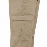 propper-tactical-pant-men-canvas-cargo-pocket-f5252.jpg