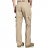 propper-light-tactical-pants-khaki.jpg