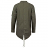 outerwear-alpha-olive-m-65-recruit-fishtail-parka-2_800x.jpg