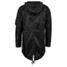 outerwear-alpha-black-nylon-fishtail-mod-2_750x.jpg