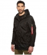 alpha-industries-Black-Nylon-Fishtail-Mod-Parka.jpeg