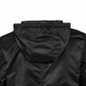 outerwear-alpha-black-nylon-fishtail-mod-3_750x.jpg