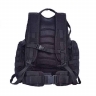 army-tactical-bag17578294799.jpg