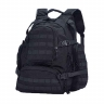 army-tactical-bag17578607300.jpg