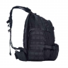 army-tactical-bag17579232307.jpg