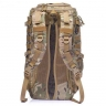 pl17891336-40l_tactical_gear_backpack_large_army_3_day_assault_pack_molle_bug_out_bag.jpg