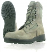 CORCORAN USMC Sage Green Hot Weather Boot 8700.jpg
